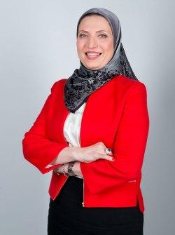 amal-sabry