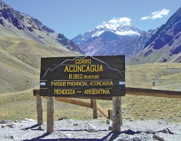 acceso-al-parque-aconcagua