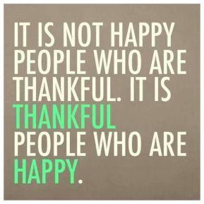 gratitude-quotes-thankful-quotes-grateful-quotes-happiness-quotes