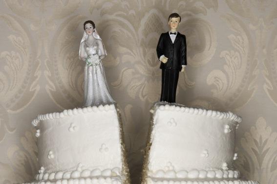 160104-divorce-stock