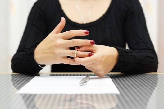 divorce_papers-620x412