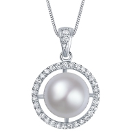 pearl-pendant-in-sterling-silver-1__29419_zoom