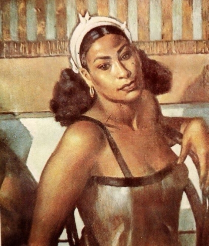 1b402be10b5244f4b4eed66ae868cf95-painter-artist-arabic-art.jpg