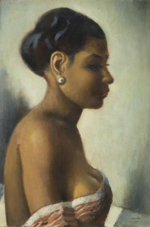 6f0a869ef1c580ac1e389223c3fc2d96--art-noir-painter-artist