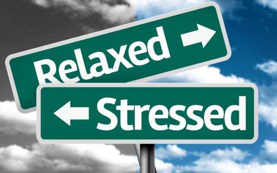 de_stress