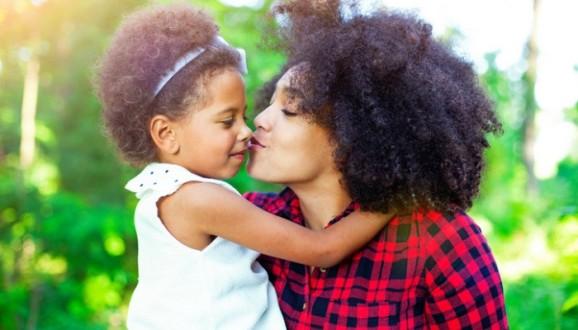 single-mom-myths
