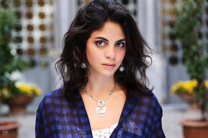 6 Amazing Egyptian Opera Singers You Should Meet – Women of Egypt Mag