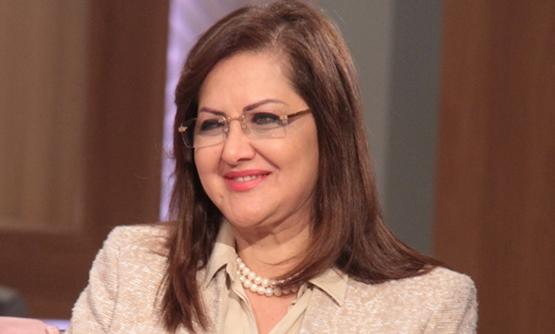 Hala-el-Saeed_Minister-of-Planning