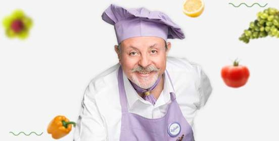 chef_image_big