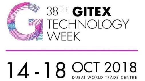 gitex-2018-e1540222176413.jpg