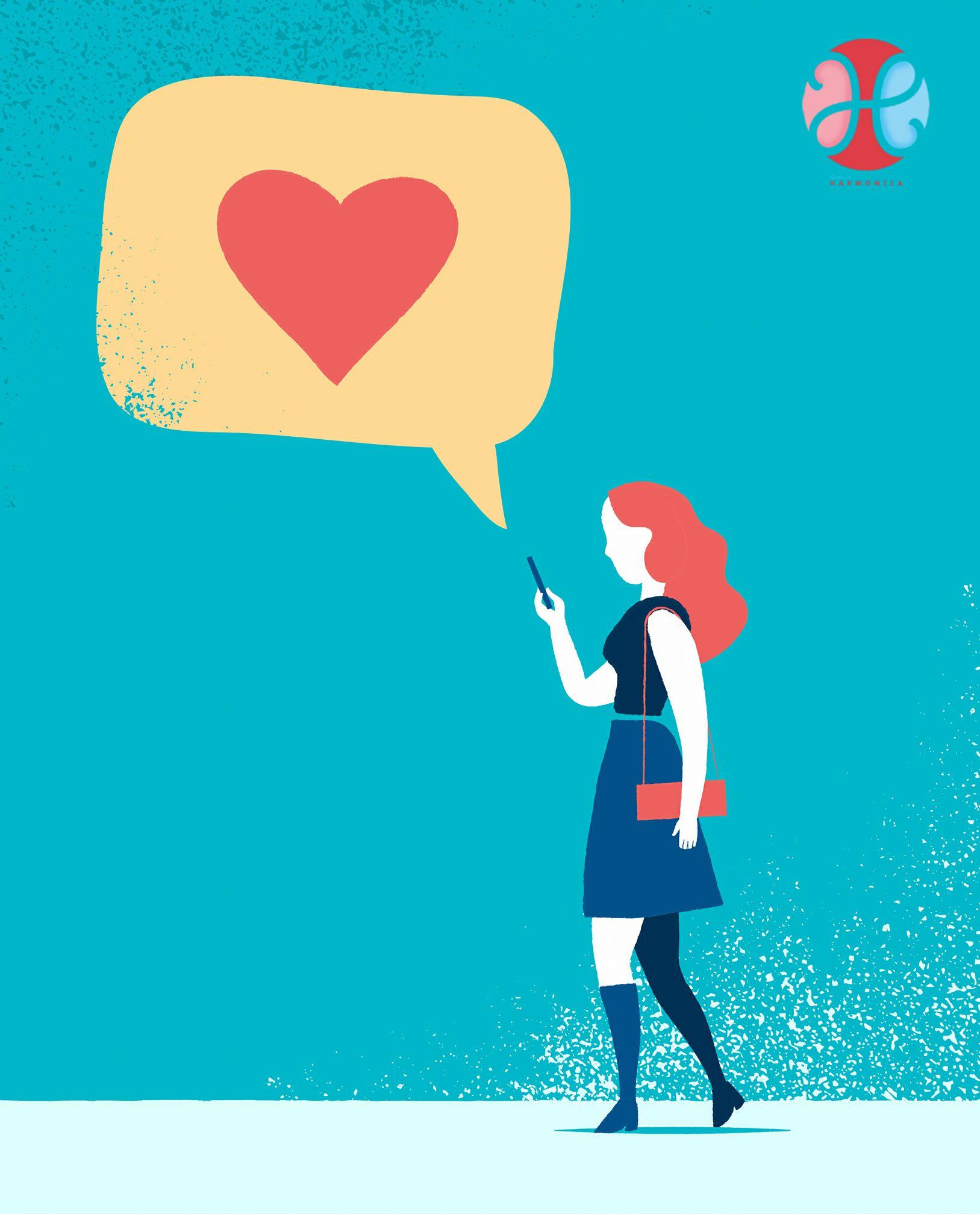 Fbook dating nettsted