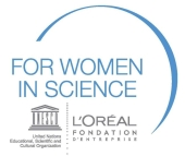 for-women-in-science