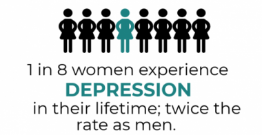 women-stats-depress_0