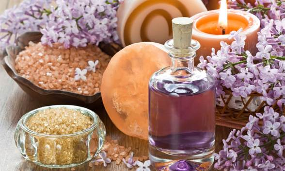 165-Aromatherapy-and-Essential-Oils-for-Beginners