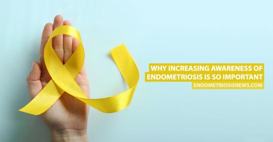 endometriosis-awareness