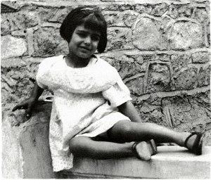 800px-Dalida_1937