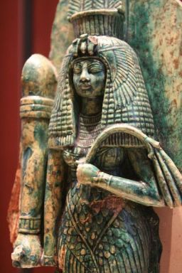 88e0dab22a667c8a1243494ad2e3cf63--egypt-queen-amenhotep-iii