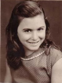 soad-hosni-in-1953-at-the-age-of-10-years