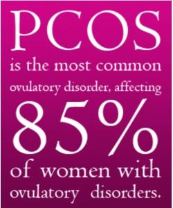 PCOS-85-percent