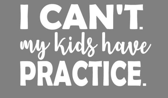 i-cant-my-kids-have-practice-soccer-mom-baseball-mom-football-mom-stacy-mccafferty